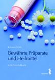 Heilmittel, Buch, Dr Johannes Schön