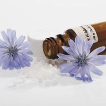 Heilmittel, Naturheilkunde, Praxis