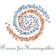 Praxis Homöopathie